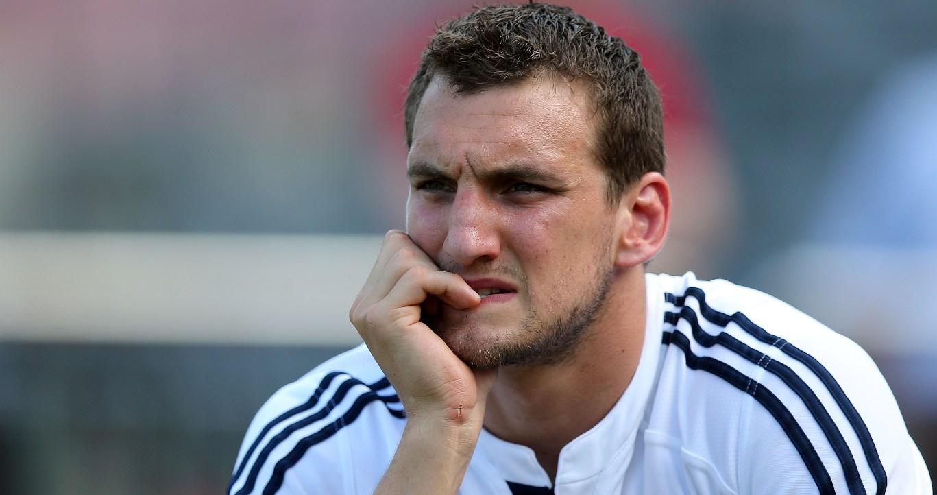 Warburton: Wales must beat big three to be contenders